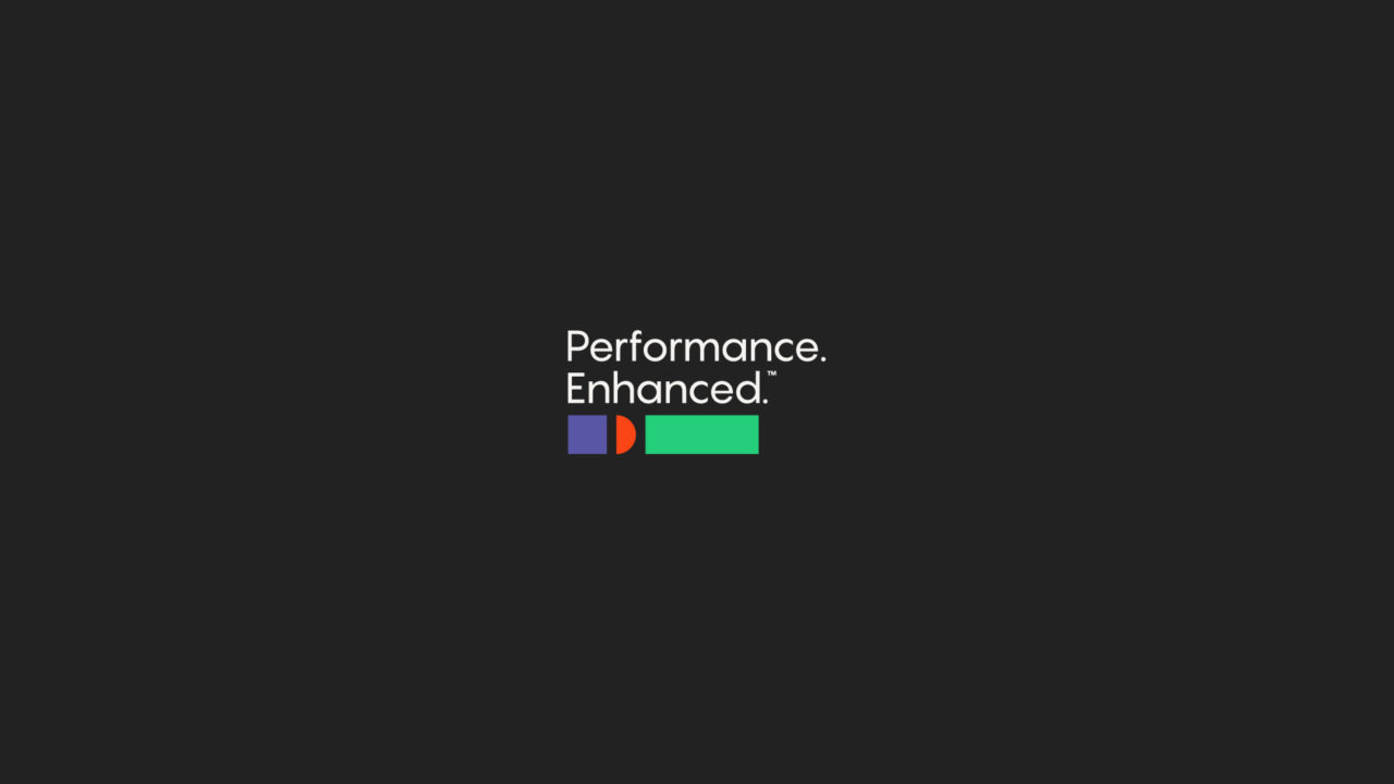 Performance Enhaced